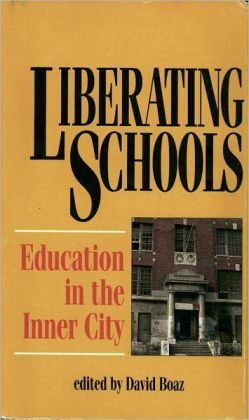 Liberating Schools: Education in the Inner City