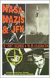 NASA, Nazis and JFK: The Torbitt Document and the Kennedy Assassination