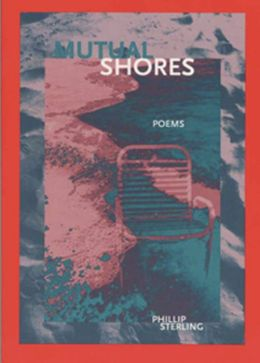 Mutual Shores: Poems