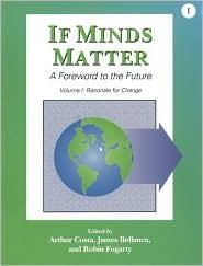 If Minds Matter