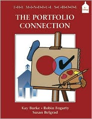 Portfolio Connection