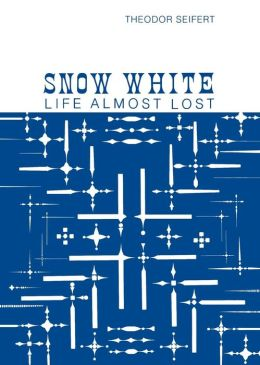 Snow White: Life Almost Lost