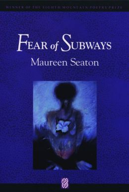 Fear of Subways