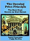 Opening Price Principle: The Best Kept Secret on Wall Street