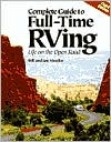 Full Time RVing