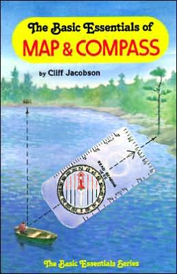 Basic Essentials of Map and COMPASS