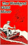 Weekend Gold Miner