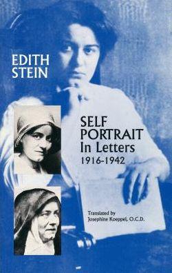 Self-Portrait in Letters 1916-1942