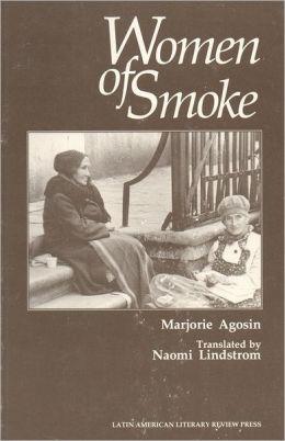 Women of Smoke