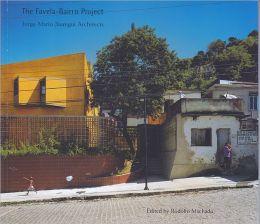 The Favela-Bairro Project: Jorge Mario Jauregui Architects