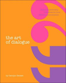 The Art of Dialogue: Exploring Personality Differences for More Effective Communication