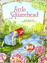 Little Squarehead