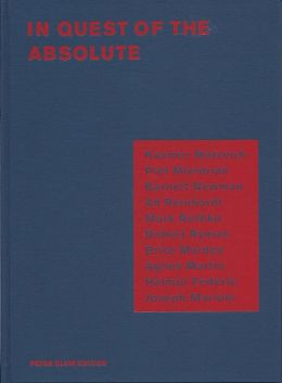 In Quest of the Absolute