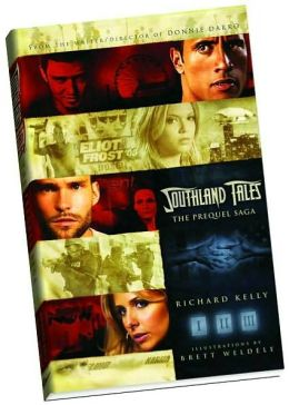 Southland Tales: The Prelude Saga
