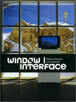 Window - Interface