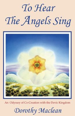 To Hear the Angels Sing