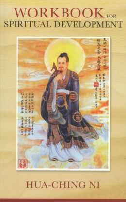 Workbook for Spiritual Development of All People