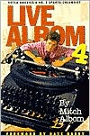 Live Albom IV