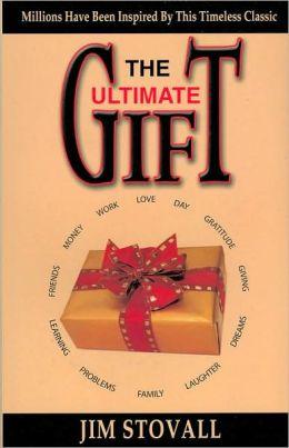 Ultimate Gift