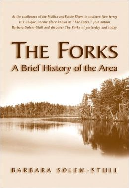 The Forks: A Brief History of the Area