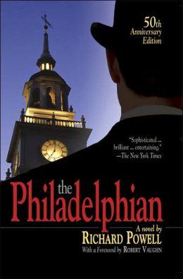 The Philadelphian