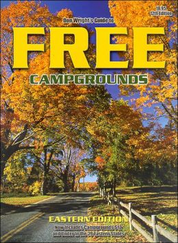 Free Campgrounds