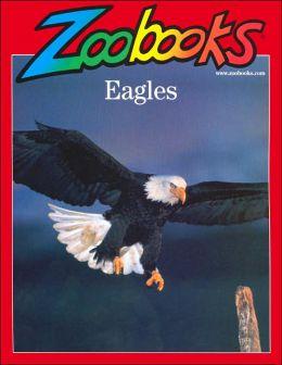 Eagles (Zoobooks Series)