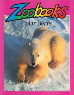Polar Bears (Zoobooks Series)