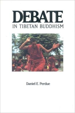 Debate in Tibetan Buddhism: The Practice and Theory of Introductory Buddhist Logic and Epistemology