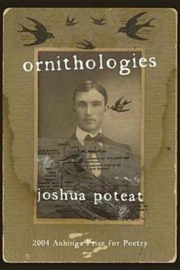 Ornithologies