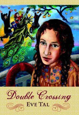 Double Crossing: A Jewish Immigration Story