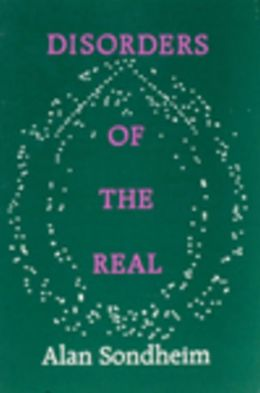 DISORDERS OF THE REAL