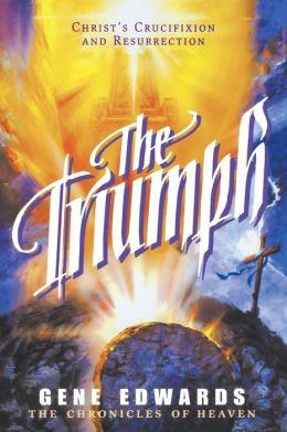 Triumph Chronicles of the Door