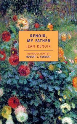 Renoir,My Father