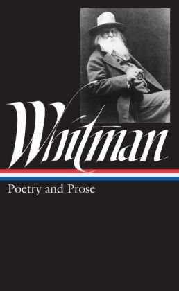 Poetry and Prose (Library of America)