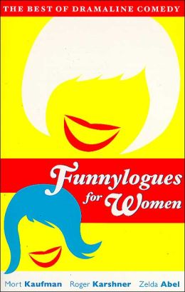 Funnylogues for Women