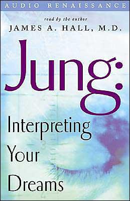 Jung; Interpreting Your Dreams (1 Cassette)
