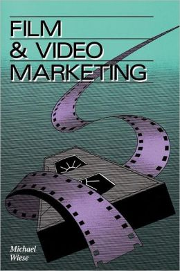 Film and Video Marketing