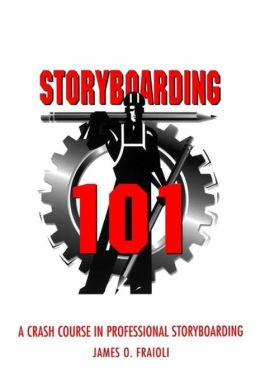 Storyboarding 101: A Crash Course in Professional Storyboarding