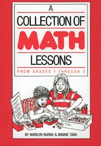 Collection of Math Lessons, Grades 1-3