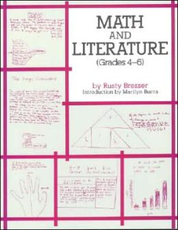 Math and Literature