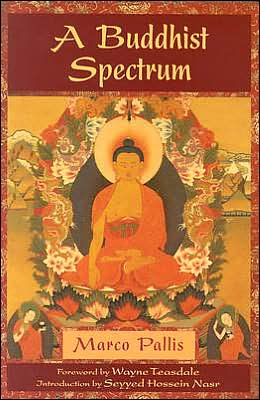 Buddhist Spectrum Perennial Philosophy): Contributions to Buddhist-Christian Dialogue