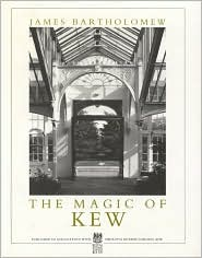 The Magic of Kew