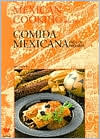 Mexican Cooking Made Easy