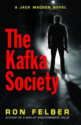 The Kafka Society