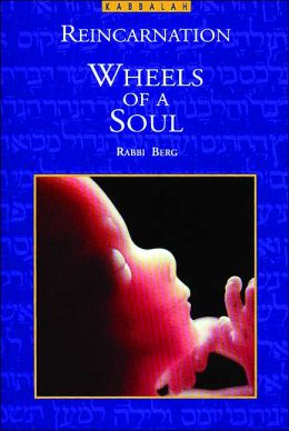 Wheels of a Soul: Reincarnation