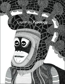 Laylah Ali: Typology