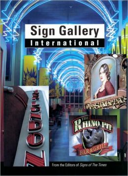 Sign Gallery International