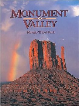 Monument Valley: Navajo Tribal Park