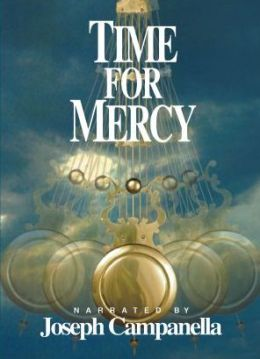 Time for Mercy (DVD)